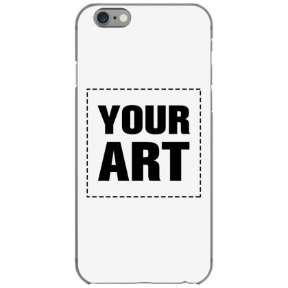 Your Design Name Iphone 6/6s Case Designed By Yourusername
