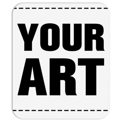 Your Design Name Mousepad Designed By Yourusername