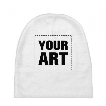 Your Design Name Baby Beanies Designed By Yourusername