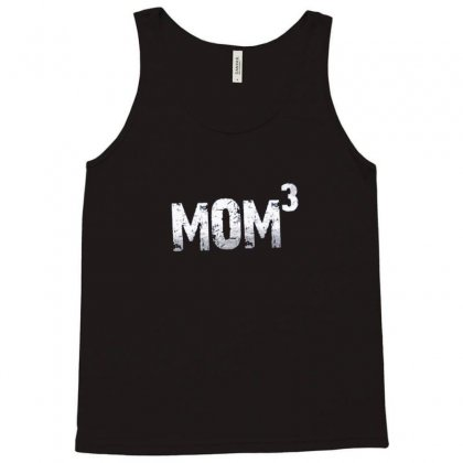 Family Tank Top Designed By Disgus_thing