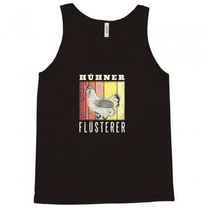 Hühner Tank Top Designed By Disgus_thing