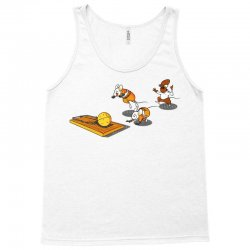 pull up, you fools! Tank Top | Artistshot