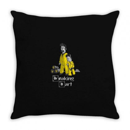 Funny Engineer Throw Pillow Designed By Disgus_thing