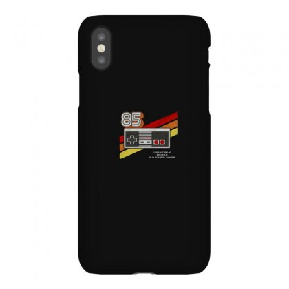 85 Iphonex Case Designed By Disgus_thing