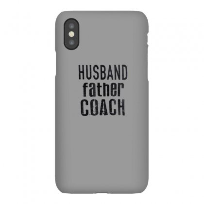 Coach Iphonex Case Designed By Disgus_thing