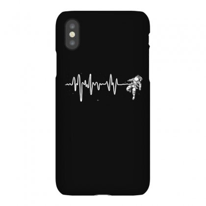 Space Iphonex Case Designed By Disgus_thing