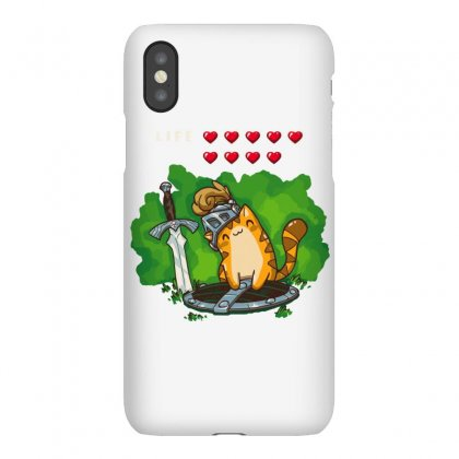Ready For An Adventure Iphonex Case Designed By Milaart