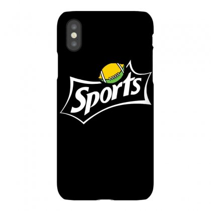 Refreshing Sports Iphonex Case Designed By Milaart