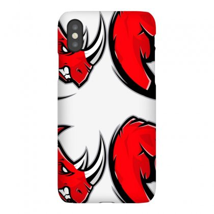 1138084 Cool Gaming Logo Png Iphonex Case Designed By S7s