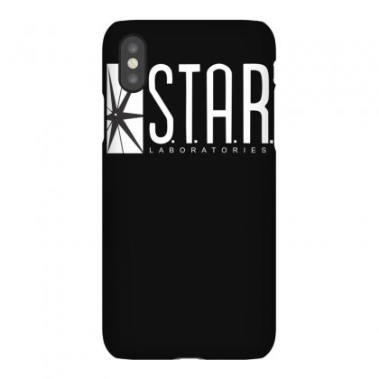 Star Lab Ladies Women Cool Iphonex Case Designed By Lyly