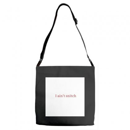 Befunky Design Adjustable Strap Totes Designed By Abhijeet99
