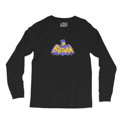Comic Hero Long Sleeve Shirts Designed By B4en1