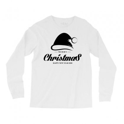 Christmas 2020 Long Sleeve Shirts Designed By Gareng