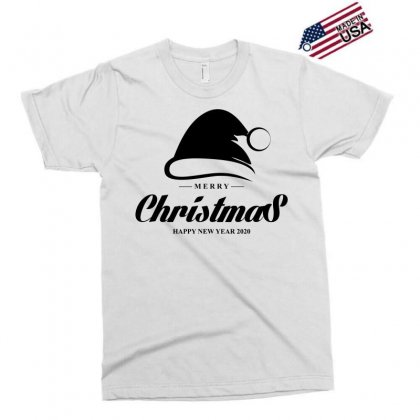 Christmas 2020 Exclusive T-shirt Designed By Gareng