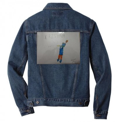 Img 20191114 205955 Men Denim Jacket Designed By Sujoy4ksec