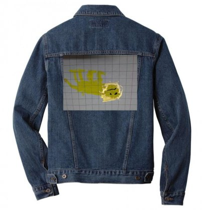 Img 20191114 210039 Men Denim Jacket Designed By Sujoy4ksec