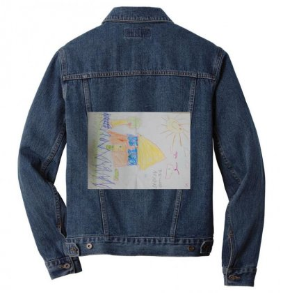 Img 20191114 210013 Men Denim Jacket Designed By Sujoy4ksec