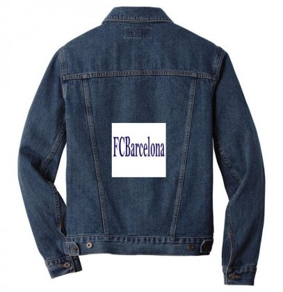 Name Tees 1 Men Denim Jacket Designed By Nrupalipatil56
