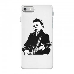 michael fans can't be wrong iPhone 7 Case | Artistshot