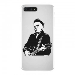 michael fans can't be wrong iPhone 7 Plus Case | Artistshot