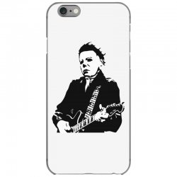 michael fans can't be wrong iPhone 6/6s Case | Artistshot