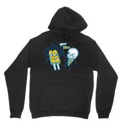 we all scream Unisex Hoodie | Artistshot