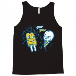 we all scream Tank Top | Artistshot