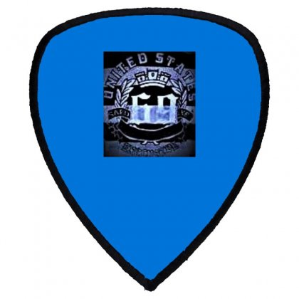 I Am 69 Years Old Shield S Patch Designed By Trendy Boy