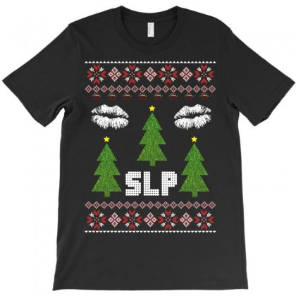 Slp T-shirt Designed By Wizarts