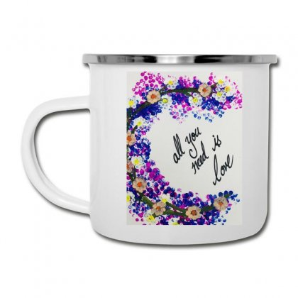 E5487847 05f0 4acb 8ad2 D84483a25aeb Camper Cup Designed By Happy_alphabets_by_aakansha
