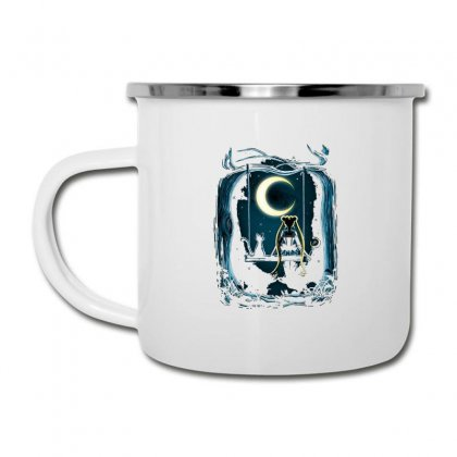 Sailor Moon Camper Cup Designed By Disgus_thing