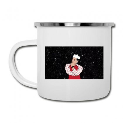 Thinking New Camper Cup Designed By Supremesj
