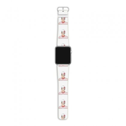 Youxanime Apple Watch Band Designed By Supremesj