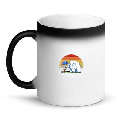 In A World Where You Can Be Anything Be Kind Magic Mug Designed By Mirazjason