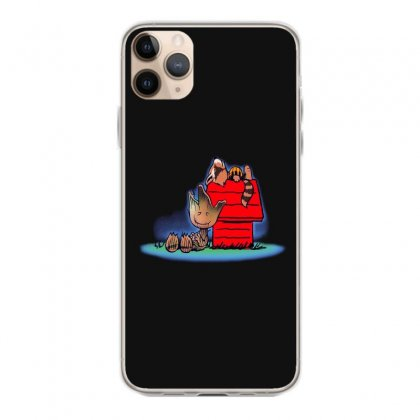Funny Friends Of Galaxy Iphone 11 Pro Max Case Designed By Mirazjason