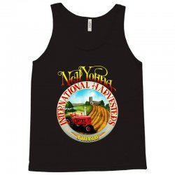 neil young harvesters Tank Top | Artistshot