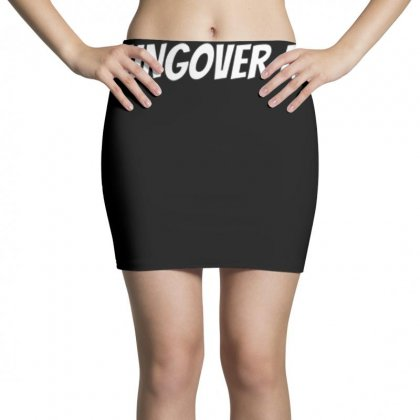 Hungoveraf Mini Skirts Designed By Daraart