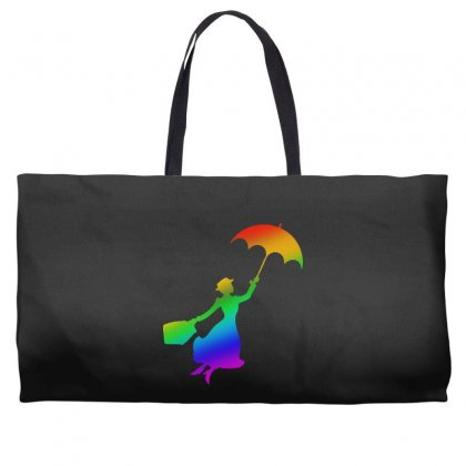 Proud Mary Weekender Totes Designed By Meganphoebe