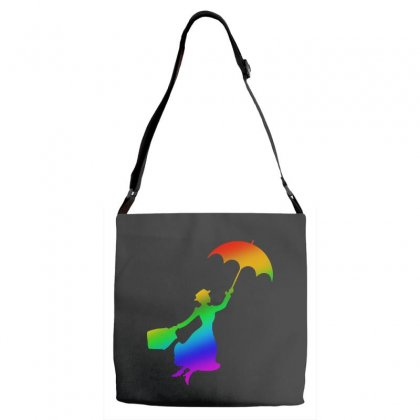 Proud Mary Adjustable Strap Totes Designed By Meganphoebe