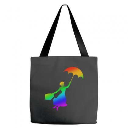 Proud Mary Tote Bags Designed By Meganphoebe