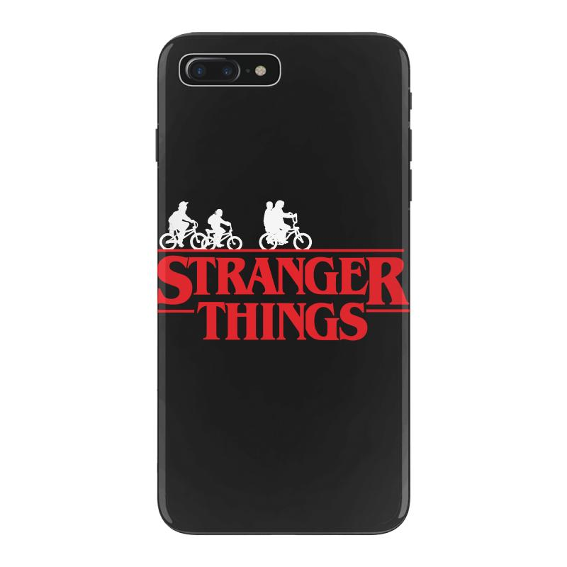 finest selection 2b9d9 e0f05 Stranger Things Iphone 7 Plus Case. By Artistshot