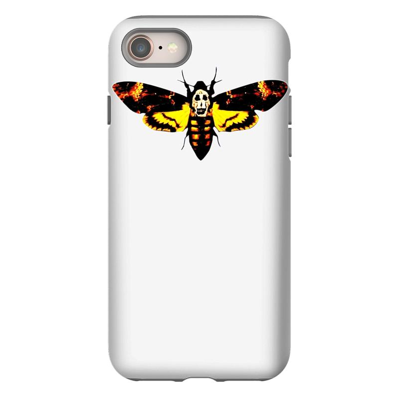 iphone 8 case butterfly