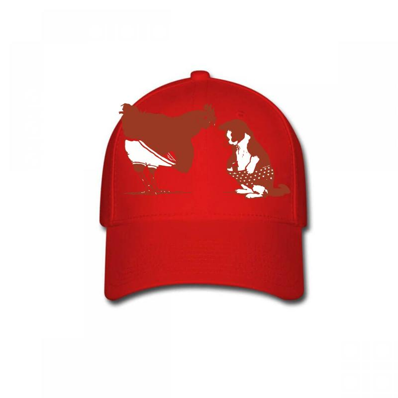 0133298a91b27 Custom Show Me Yours And I ll Show You Mine Baseball Cap By Mdk Art ...