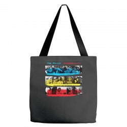 the police synchronicity rock band Tote Bags   Artistshot