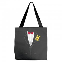 a97815d0d556 pocket posh Tote Bags. pocket posh Adjustable Strap Totes