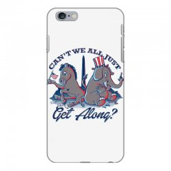 politics iPhone 6 Plus/6s Plus Case | Artistshot