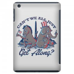politics iPad Mini Case | Artistshot