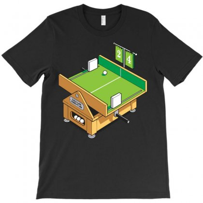 Pre Computers T-shirt Designed By Nurmasit1