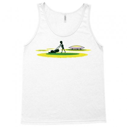 Prankster Tank Top Designed By Nurmasit1