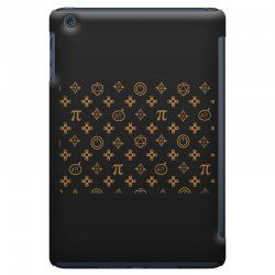 geek chic iPad Mini | Artistshot